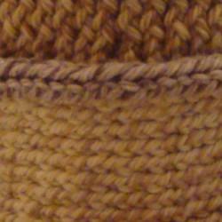 Cross-Knit Looping workshops with Donna Kallner