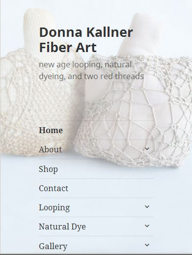 donna-kallner-fiber-art