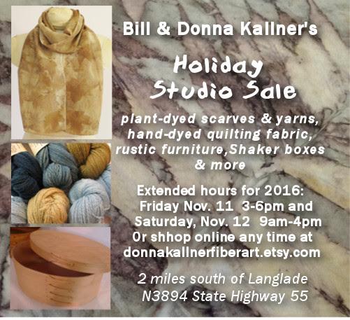 donna-kallner_studio-sale