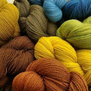 donna_kallner_plant_dyed_yarn